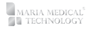 Maria Medical Technology   MMT Sharjah   AI in sharjah   Artificial Intelloigence in Sharjah   Robotica Arm in sharjah   Robotics in sharjah   Sharjah   UAE   MMT   Robotics Arm in Sharjah   Robotic Arm   Medical   maria   technology   cobots   Robots  healthcare Robotics   Aesthetic   Devices   artificial   intelligence   laser   Machines   services   laser   aesthetics  ilaser