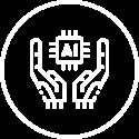 Maria Medical Technology   MMT Sharjah   AI in sharjah   Artificial Intelloigence in Sharjah   Robotica Arm in sharjah   Robotics in sharjah   Sharjah   UAE   MMT   Robotics Arm in Sharjah   Robotic Arm  ilaser maria medical technology (mmt sharjah)  mmt sharjah  maria medical technology sharjah(mmt)   ai company in sharjah   aesthetic distributor in sharjah maria medical technology(mmt) uae   ai company in uae   aesthetic distributor in uae   mmt sharjah  maria medical technology(mmt) dubai   ai company in dubai   aesthetic distributor in dubai  maria medical technology(mmt) dubai   ai company indubai   aesthetic distributor in dubai  Medical   maria   technology   cobots   Robots  healthcare Robotics   Aesthetic   Devices   artificial   intelligence   laser   Machines   services   laser   aesthetics  ilaser maria medical technology®   mmt sharjah Maria Medical Technology®   MMT Sharjah AI Robotics p0vkdifvzfk8lyjxwhtukgb28ze9gwmfrjj6gria02