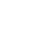 Maria Medical Technology   MMT Sharjah   AI in sharjah   Artificial Intelloigence in Sharjah   Robotica Arm in sharjah   Robotics in sharjah   Sharjah   UAE   MMT   Robotics Arm in Sharjah   Robotic Arm  ilaser maria medical technology (mmt sharjah)  mmt sharjah  maria medical technology sharjah(mmt)   ai company in sharjah   aesthetic distributor in sharjah maria medical technology(mmt) uae   ai company in uae   aesthetic distributor in uae   mmt sharjah  maria medical technology(mmt) dubai   ai company in dubai   aesthetic distributor in dubai  maria medical technology(mmt) dubai   ai company indubai   aesthetic distributor in dubai  Medical   maria   technology   cobots   Robots  healthcare Robotics   Aesthetic   Devices   artificial   intelligence   laser   Machines   services   laser   aesthetics  ilaser maria medical technology®   mmt sharjah Maria Medical Technology®   MMT Sharjah Industry p0vkvddhu40d78m1m7qnxy2ckjdbpviu7xraq10zs2
